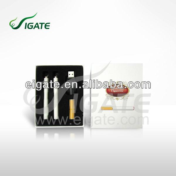 electronic cigarette 808d.
