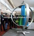 maglev gerador de energia eólica