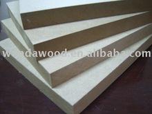 MDF Board Wood