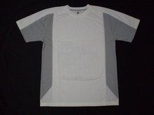 mens boys organic 2012 latest domestic t-shirt