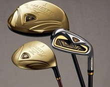 2013 newest top quality brand golf clubs