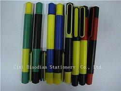Good quality plastic fat dip pen