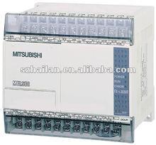 Mitsubishi PLC FX1S series FX1S-30MR-D