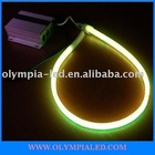 Neon LED Decorative Light