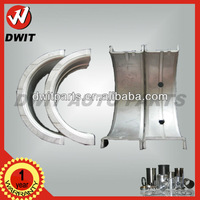 Engine Bearing OM352 spare parts