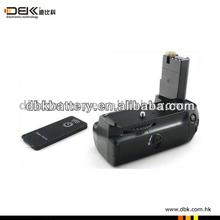 for nikon mb-d80 DSLR battery grip d90 battery grip MB-D80 D90