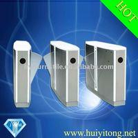 Bridge Oval Smart gate valve HYT055