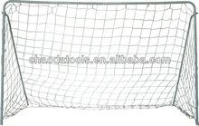 6FT Football Goal