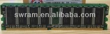 Special offer 4bit memory ram desktop ddr1 1gb memory