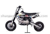 C140-Pit bike 140cc