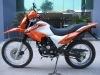 ZF200GY(IV) Chongqing off road motorbike 200cc dirt bike