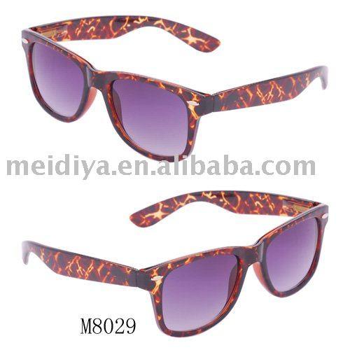 fashion glasses 2011. Glasses+2011+fashion