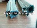 Verschiedenen autotür gummidichtungen/gummidichtung streifen
