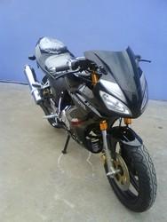 Cheap good quality racing 250cc motorcycle