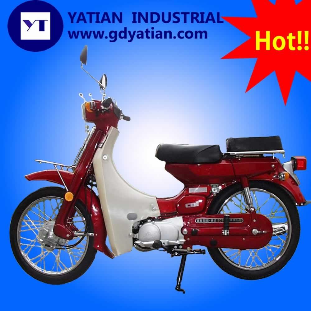 高品質KA-CY80の安いオートバイ