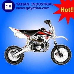 High quality 125CC mini motorcycle