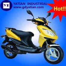 Best price 50cc motorcycle