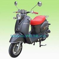 EEC Retro scooter 50CC 50qt-15
