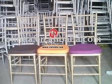 (Various Color)Chair Cushion
