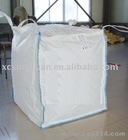 pp fibc bag