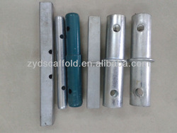 scaffolding frames joint pin, scaffolding accessories part