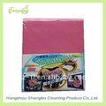 multi uso seco toallitas de limpieza