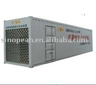 40ft tank container,storage tank container,liquid container