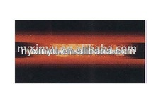 GC Type for high temperature furnace silicon carbide Heating Element