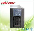 online uninterruptible power source 1000va/2000va/3000va