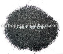 8x30 Granular Activated Carbon air filter