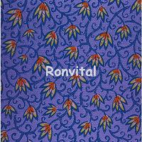 Veritable ghana fabric /Veritable ghana dress style /Veritable ghana kente fabric