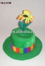 Novelty Festival Hat,Adult novelty hats,festival carnival hats