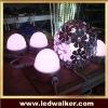 DMX led full color pixel lamp/ led pixel light / led dot lamp