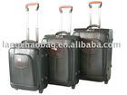 2014 NEW Travel Luggage Bag valise trolley