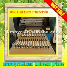 (CE)Pen Printer A3+ Size(329*600mm); 42 Pens one Time; 8 Color