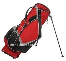 OEM golf stand bag