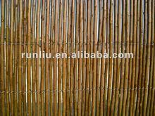 Willow produits