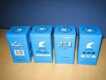 vanillin powder,natural vanillin ,product vanillin