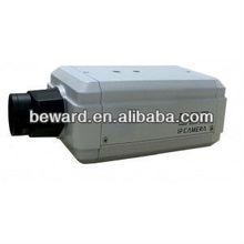 10 Megapixel IP Camera