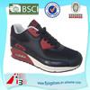 high quality hot sale running shoe