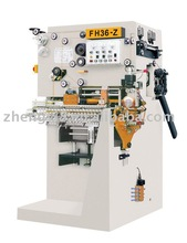 canning machinery for canned food
