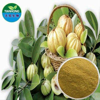 Cambogia Extract Hydroxy Citric Acid, View garcinia cambogia extract