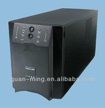 Smart UPS 1.5KVA model