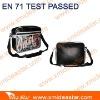 F0301 new design leather shoulder bag
