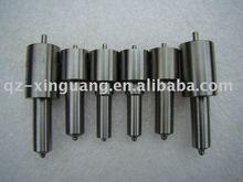 diesel fuel nozzle suppiler