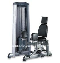 Exercise Equipment / Inner & Outer Thigh( K06)