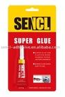 SENCL Super Glue