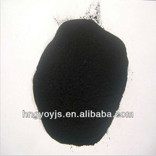 High quality Powder Activated Carbon in sugar industry