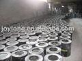2015 indústria carboneto de cálcio pedra na China