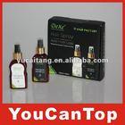 natural hair loss treatment hair grow spray anti hair loss spray